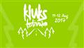 Kluksfestivalen 2017