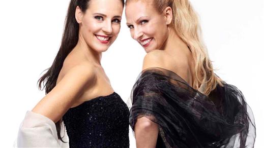Bild för Resö Highland Opera, 2019-07-20, Resö Österöd Operalada