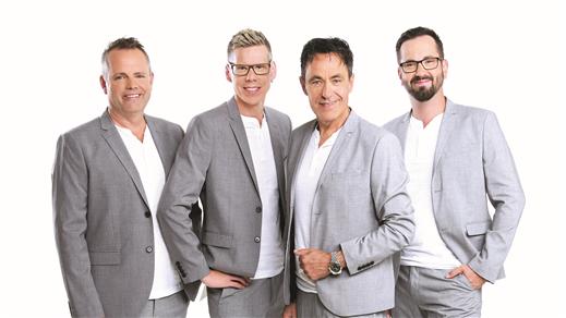 Bild för Lövgrens, 2018-11-03, Regnbågen