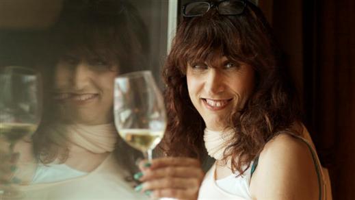 Bild för Heligt vin och syndig sprit, 2020-05-06, Historiska museet