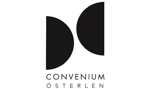 Bild för Existensfestivalen 2019, 2019-09-06, Kiviks kapell