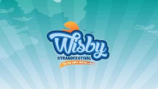 Bild för Wisby Strandfestival, 2017-07-12, Kallis