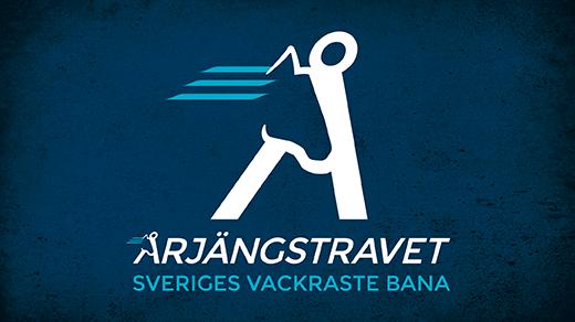 Bild för Lördagstrav 2 maj, 2020-05-02, Årjängstravet