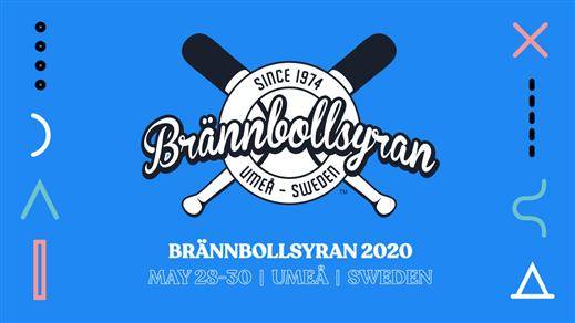 Bild för Brännbollsyran 2020, 2020-05-28, Brännbollsyran