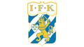 IFK Göteborg Futsal - Torslanda IK Futsal