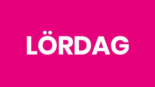 Bild för ELITLOPPSLÖRDAG, 2021-05-29, Solvalla