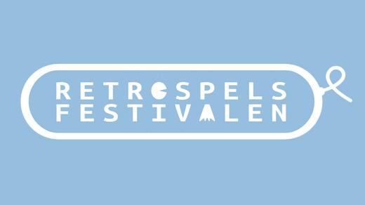 Bild för Retrospelsfestivalen 2019, 2019-08-31, Inkonst