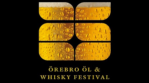 Bild för Öl & Whiskyfestivalen 2021, 2021-11-26, Conventum Arena