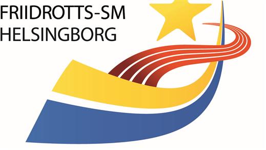 Bild för SM Friidrott lördag, 2017-08-26, Hedens Idrottsplats