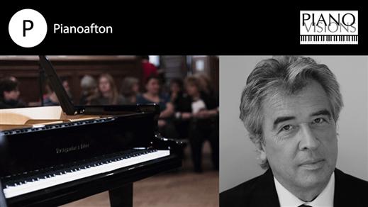 Bild för Pianoafton med Staffan Scheja, 2019-02-03, Konstakademien