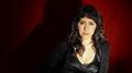 Noelia Moncada Trio