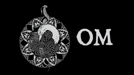 Bild för OM, 2022-05-16, Pustervik
