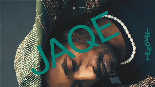 Bild för Jaqe, 2021-10-02, Inkonst salong