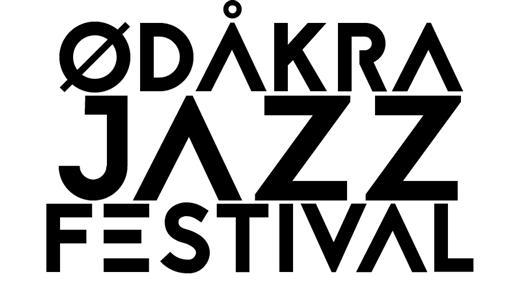 Bild för Ödåkra Jazz Festival, 2021-08-20, Spritan i Ödåkra