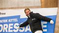 Saab Dressage Tour