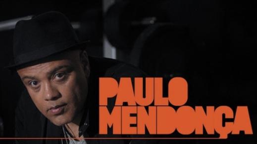 Bild för PAULO MENDONÇA - Live i Biografbarens nedervåning, 2020-02-01, Biografbaren