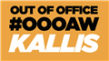 Out of Office 28 Juli