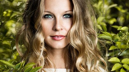 Bild för Pernilla Andersson, 2021-07-23, Parksnäckan