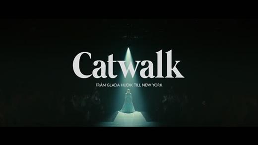 Bild för Catwalk (Sv. txt), 2020-02-02, Emmaboda Folkets Hus