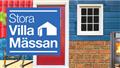 Stora Villamässan Malmö 1-4 mars 2018