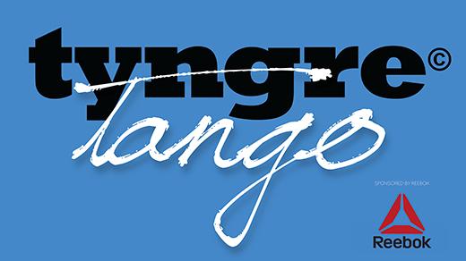 Bild för Tyngre Tango – elittävling i crossfit!, 2016-10-15, Sporthallen i Solna AB