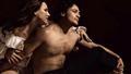 Romeo och Julia (Metropolitan, Live)