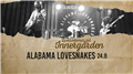 Alabama Lovesnakes