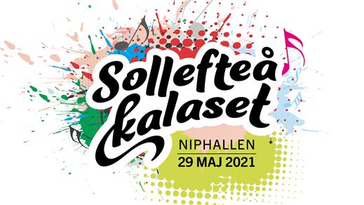 Bild för SollefteåKalaset, 2021-05-29, Niphallen