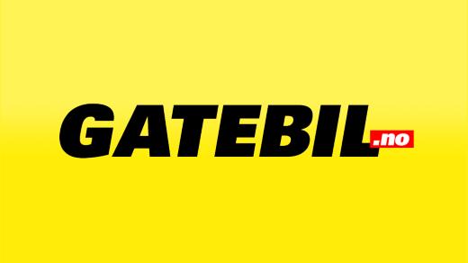 Bild för Gatebil Gavekort, 2018-12-31, Billetter - klær - taxiturer i Norge