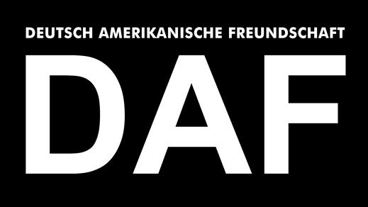 Bild för DARK PARK | DAF, 2020-03-28, Slaktkyrkan