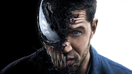 Bild för Venom, 2018-11-01, Kulturum | Stora scenen