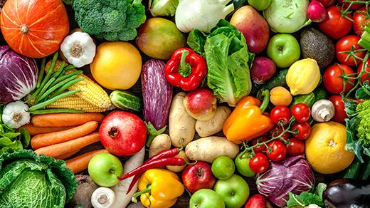 Bild för Den offentliga måltidens betydelse., 2019-09-17, Nolia Konferens, Piteå