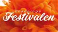 EnköpingsFestivalen 2017