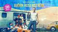 Björn Rosenström @ Borggården Live!