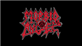 Morbid Angel Live på Katalin