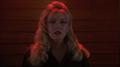 Twin Peaks – Fire Walk With Me, 10 mars 18.00