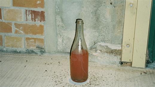 Bild för Garageprovning (part two), 2020-05-10, Wine Mechanics