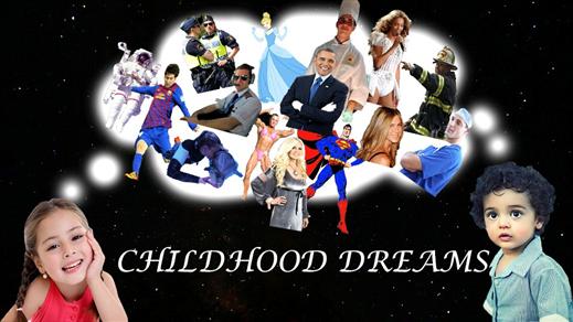 Bild för Lundellska- Childhood dreams, 2019-05-23, Flustret