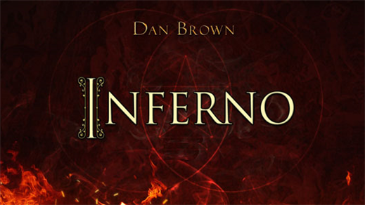 Bild för Inferno, 2016-10-19, Järpenbion