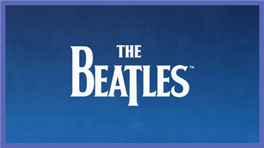 Bild för The Beatles Eight Days a Week Sal1 Kl16:00 1h46min, 2016-09-18, Saga Salong 1