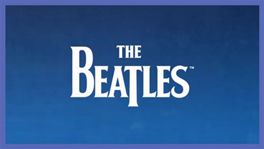 Bild för The Beatles Eight Days a Week Sal1 Kl16:00 1h46min, 2016-09-17, Saga Salong 1