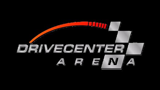 Bild för Trackday MC, 2021-09-05, Drivecenter Arena
