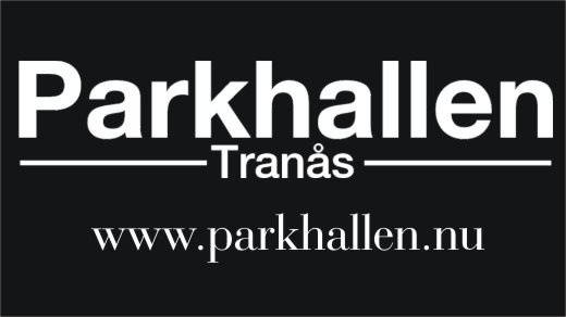 Bild för Bussbiljett Juldagen! Tranås - Mjölby, 2016-12-26, Parkhallen i Tranås