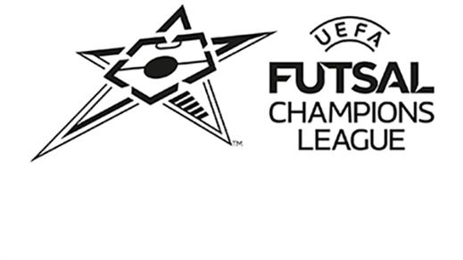 Bild för Champions League i Uddevalla - Dag 3, 2018-09-01, Agnebergshallen