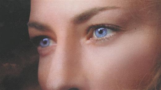Bild för Film: Charlotte Gray, 2021-10-31, Armémuseum