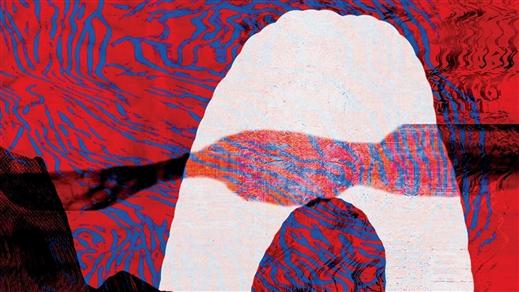 Bild för Fubbik revival – Släppfest Kluster B, 2020-09-05, Inkonst