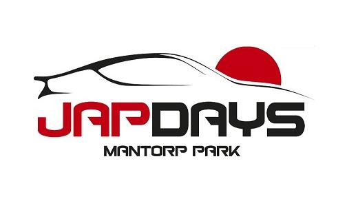Bild för JAPDAYS 2020, 2020-07-31, Mantorp Park