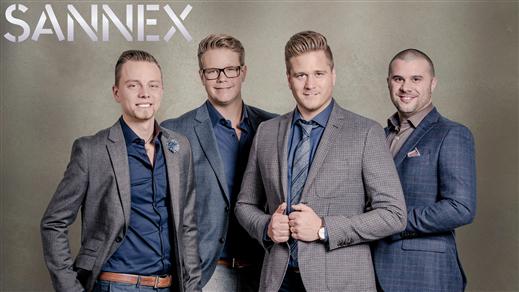 Bild för Sannex, 2016-10-25, Regnbågen