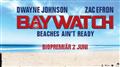 Baywatch (15år)