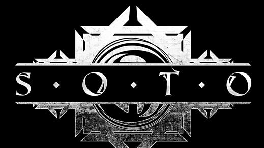 Bild för SOTO - ORIGAMI WORLD TOUR 2019, 2019-09-12, Slaktkyrkan